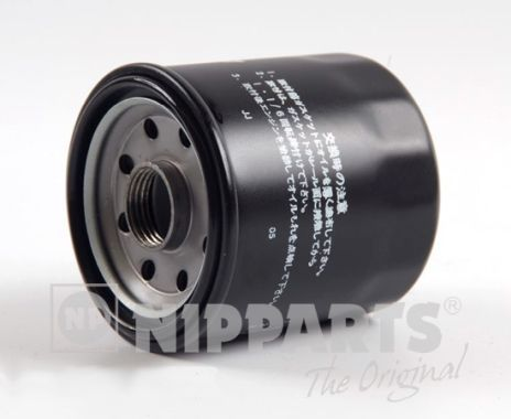 J1312018 Filter NIPPARTS - Markenprodukte billig