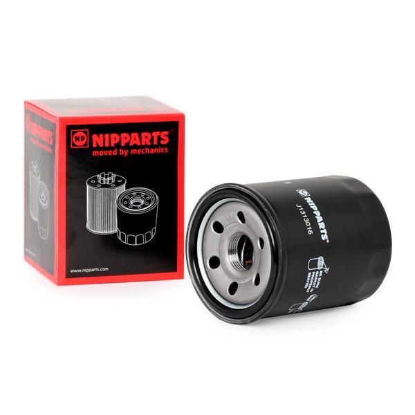 NIPPARTS   Ölfilter J1313016