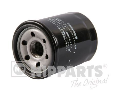 J1313016 Engine oil filter NIPPARTS - Cheap brand products