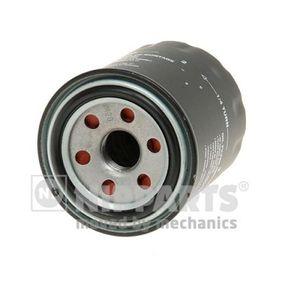 J1314010 NIPPARTS Anschraubfilter Ø: 76mm, Höhe: 88mm Ölfilter J1314010 günstig kaufen