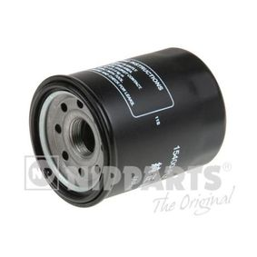 J1314013 Oil Filter NIPPARTS - Experience and discount prices