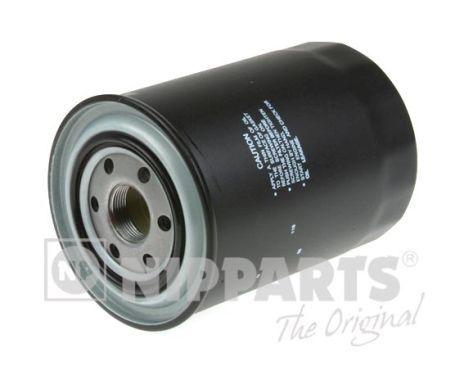 Original HYUNDAI Oil filter J1315014