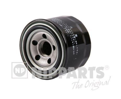 Original ISUZU Motorölfilter J1315015