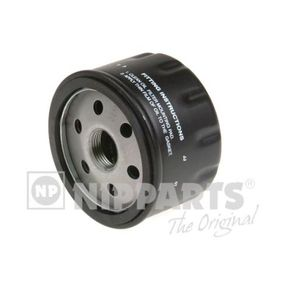 J1315020 Oil Filter NIPPARTS - Cheap brand products