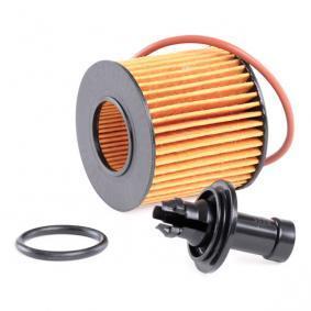 J1316007 Motorölfilter NIPPARTS J1316007 - Große Auswahl - stark reduziert