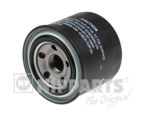 J1317003 Oil Filter NIPPARTS - Experience and discount prices