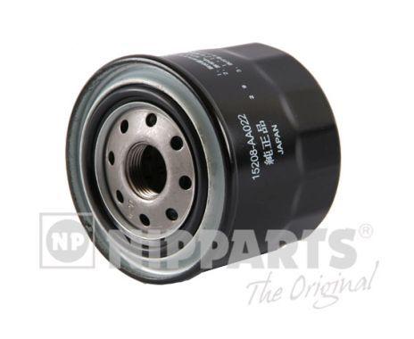Original OPEL Oil filter J1317005