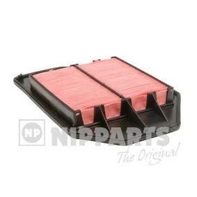 Filtr powietrza NIPPARTS J1324055 kupić i wymienić