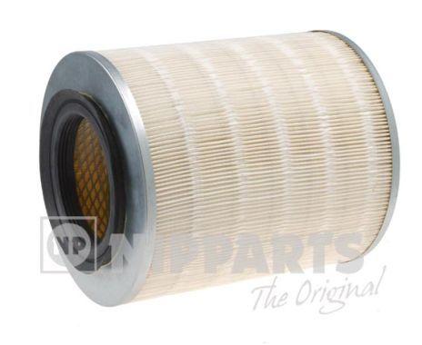 Achetez des Filtre à air NIPPARTS J1325041 à prix modérés