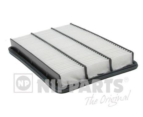 Zracni filter J1325042 NIPPARTS - samo novi deli