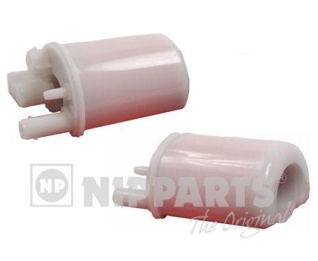 Kraftstofffilter J1330507 Günstig mit Garantie kaufen