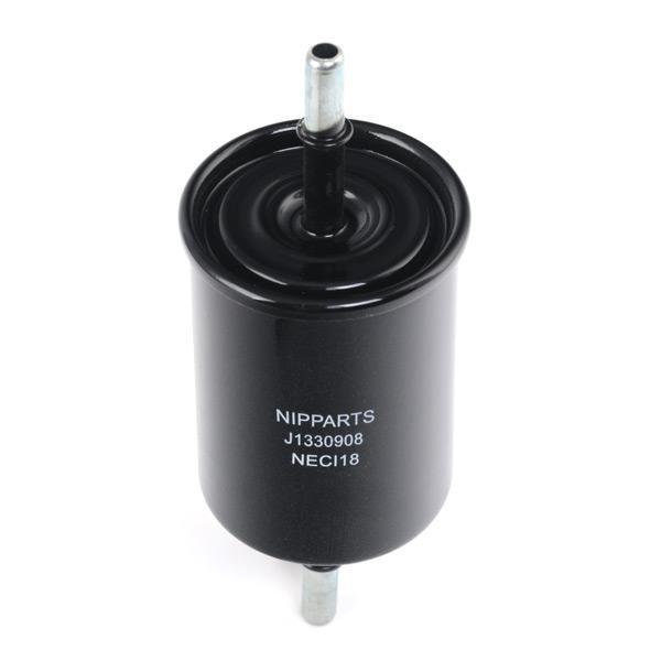 J1330908 Leitungsfilter NIPPARTS in Original Qualität