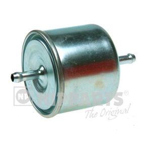 J1331002 NIPPARTS Leitungsfilter Höhe: 134mm Kraftstofffilter J1331002 günstig kaufen