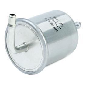 Nipparts carburant filtre j1330908