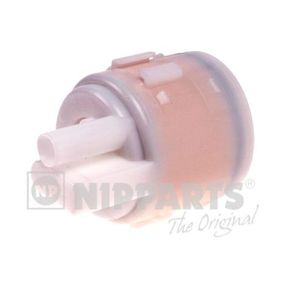 buy and replace Fuel filter NIPPARTS J1331041