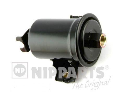 Kraftstofffilter J1332035 von NIPPARTS