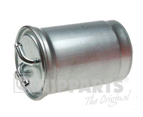 Original ROVER Benzinfilter J1334024