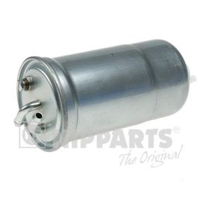ostke ja asendage Kütusefilter NIPPARTS J1334036