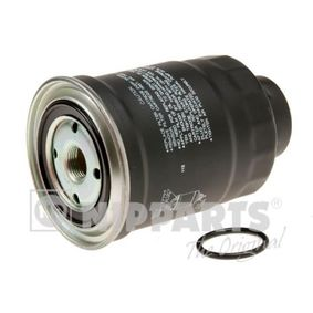 buy and replace Fuel filter NIPPARTS J1336006