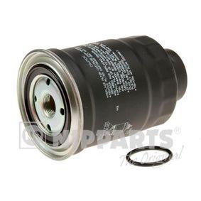 Kúpte a vymeňte Palivový filter NIPPARTS J1336006