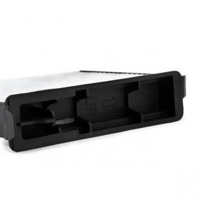 J1341015 Filter, Innenraumluft NIPPARTS - Markenprodukte billig