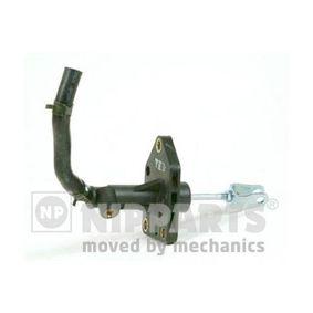 Buy Clutch master cylinder HYUNDAI i20 cheaply online