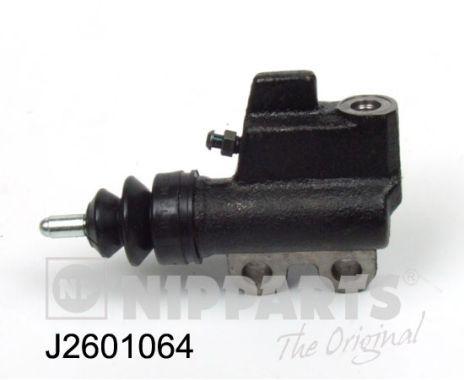 J2601064 NIPPARTS Ø: 19,1mm Nehmerzylinder, Kupplung J2601064 günstig kaufen