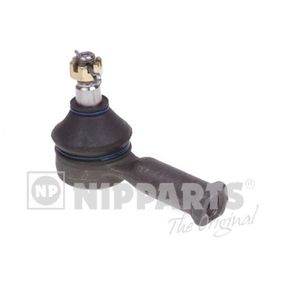 buy and replace Tie Rod End NIPPARTS J4823018