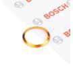 Original Dichtung Einspritzdüsen 2 430 105 044 BMW