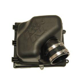 57S-4902 K&N Filters Sportluftfiltersystem 57S-4902 günstig kaufen