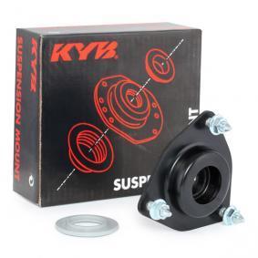 Achat de SM5657 KYB Essieu avant, Suspension Mounting Kit Kit de réparation, coupelle de suspension SM5657 pas chères