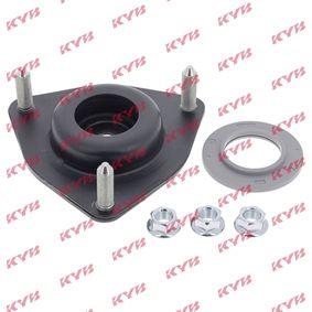 SM5657 Kit de réparation, coupelle de suspension KYB - Produits de marque bon marché