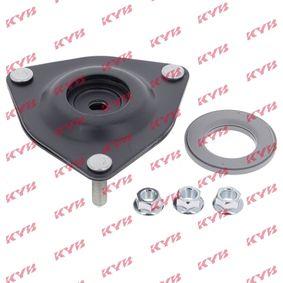 """SM5657 Kit de réparation, coupelle de suspension KYB - L""""expérience à prix réduits"""
