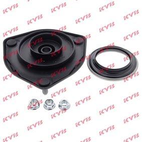 Achat de SM5662 KYB Essieu avant droit, Suspension Mounting Kit Kit de réparation, coupelle de suspension SM5662 pas chères