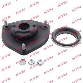 SM5662Kit de réparation, coupelle de suspension KYB SM5662 - Enorme sélection — fortement réduit