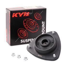 Achat de KYB Essieu avant, Suspension Mounting Kit Kit de réparation, coupelle de suspension SM5664 pas chères