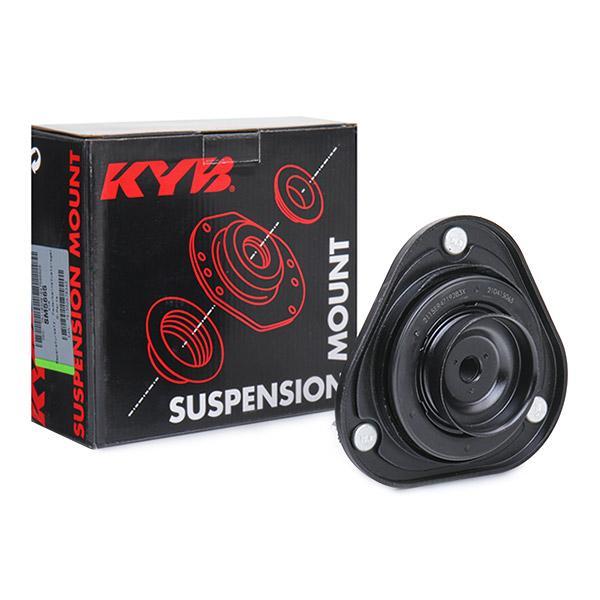 Kit de réparation, coupelle de suspension KYB SM5665 Avis