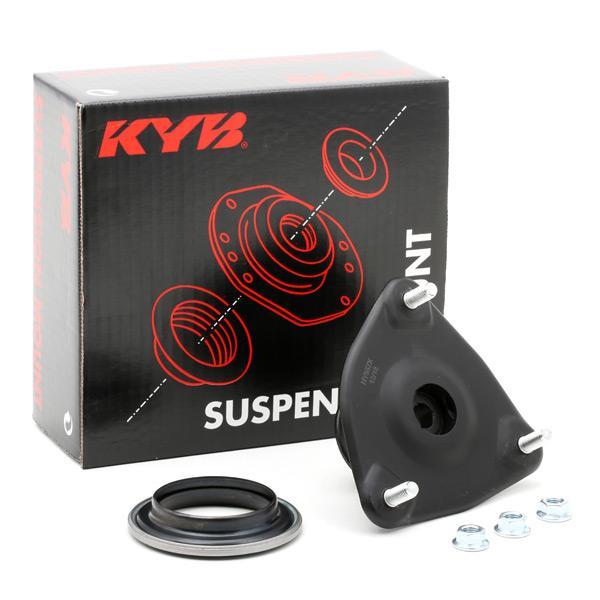 Kit de réparation, coupelle de suspension KYB SM5668 Avis