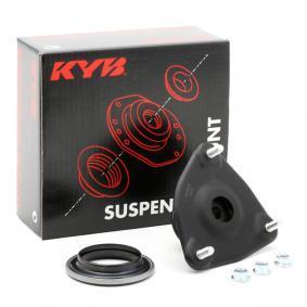 SM5668 KYB framaxel, Suspension Mounting Kit Rep.sats fjäderbensstödlager SM5668 köp lågt pris