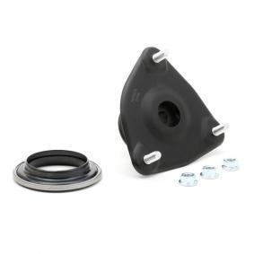 SM5668Kit de réparation, coupelle de suspension KYB SM5668 - Enorme sélection — fortement réduit