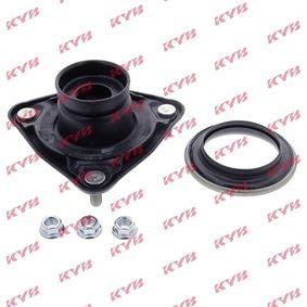 Kit de réparation, coupelle de suspension SM5668 de KYB