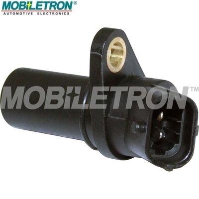MOBILETRON Impulsgeber, Kurbelwelle CS-E001