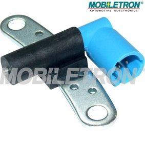 CS-E002 MOBILETRON Pol-Anzahl: 2-polig Impulsgeber, Kurbelwelle CS-E002 günstig kaufen