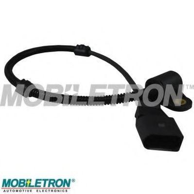 Impulsgeber Nockenwelle MOBILETRON CS-E028