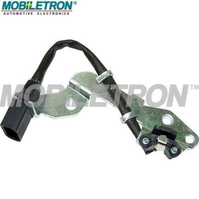 Nockenwellenpositionssensor MOBILETRON CS-E044