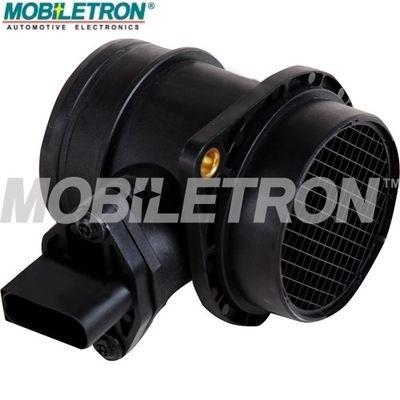 Ostaa MA-B008 MOBILETRON Kopalla Napojen määrä: 5-napaa Ilmamassamittari MA-B008 edullisesti