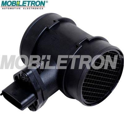 Ostaa MA-B014 MOBILETRON Kopalla Napojen määrä: 5-napaa Ilmamassamittari MA-B014 edullisesti