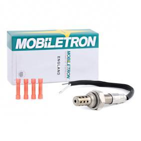 Sonda Lambda MOBILETRON OS-15P cumpărați și înlocuiți