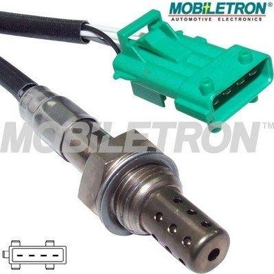 O2 sensor OS-B4111P MOBILETRON — only new parts