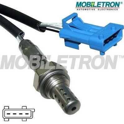 Oxygen sensor OS-B465P MOBILETRON — only new parts